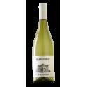 Chardonnay Merol 2019 -Sud Tirol Alto Adige - St. Michael Eppan