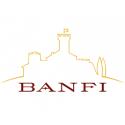 Brunello di Montalcino D.O.C.G. - Castello Banfi