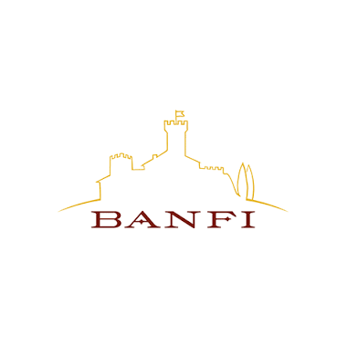 Brunello Di Montalcino - Banfi