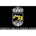 Guardiola Cru 2018 - Etna Rosso DOC - Tenuta delle Terre Nere