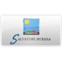 Gadì 2014 - Bianco di Pantelleria DOC - Salvatore Murana