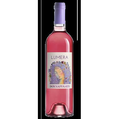 Lumera 2019 - Sicilia DOC - Donnafugata