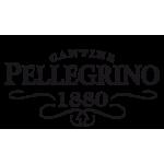 Materico Bio 2018 - Terre Siciliane IGT - Cantine Pellegrino