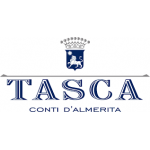 Nozze d'Oro 2017 - Sicilia DOC - Tasca d' Almerita