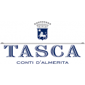 Almerita Rosè - Spumante Brut Sicilia DOC - Tenuta Regaleali Tasca d'Almerita