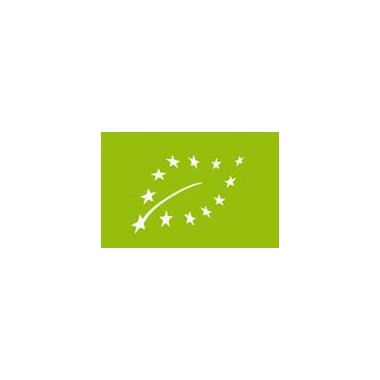 Nero Elisir - Aceto Balsamico di Modena IGP Biologico - Manicardi