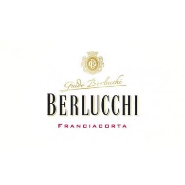 Berlucchi '61 Satèn - Franciacorta DOCG