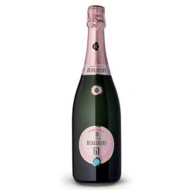 Berlucchi '61 Rosé - Franciacorta DOCG - Guido Berlucchi