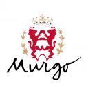 Pinot Nero 2016 - Terre Siciliane Rosso IGT - Tenuta San Michele Murgo