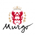 Cabernet Sauvignon 2016 - Terre Siciliane Rosso IGT - Murgo