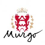 Murgo Spumante Brut Magnum - Metodo Classico - Murgo (con cassetta in legno originale)