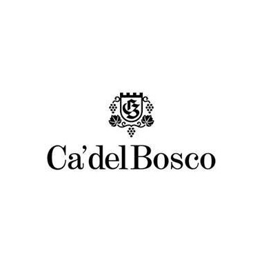 Ca' Del Bosco Cuvèe Prestige Brut D.O.C.G - Franciacorta