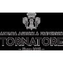 Pietrarizzo 2017 - Etna Rosso DOC - Tornatore