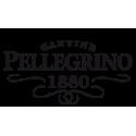 Tareni Rosso Frappato Terre Siciliane IGP - Cantine Pellegrino