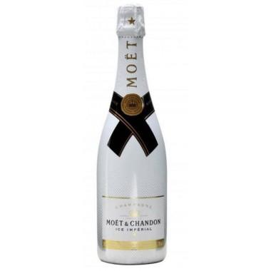 Champagne Ice Impérial Demi Sec - Moet & Chandon