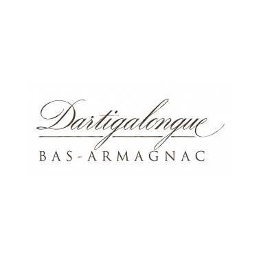 Hors d' Âge Bas-Armagnac - Dartigalongue