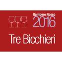 Ramione Rosso Sicilia D.O.C - Baglio di Pianetto