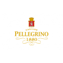 Marsala Fine Rubino D.O.P. - Cantine Pellegrino