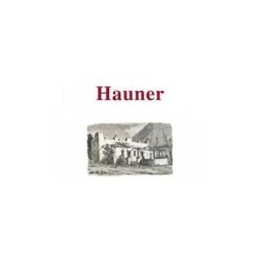 Malvasia delle Lipari Passito DOC - Hauner