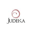 Frappato D.O.C.G. Vittoria - Judeka