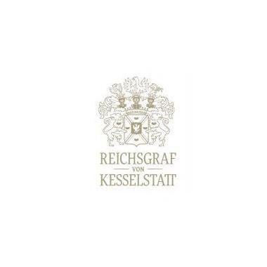 RK Riesling Trocken - Reichsgraf Von Kesselstatt - Pellegrini S.P.A.