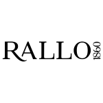 Bianco Maggiore Grillo D.O.P  Sicilia - Cantine Rallo