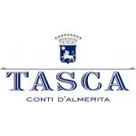 Ghiaia Nera 2014 Tascante Sicilia D.O.C. - Tasca D'Almerita
