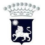 Rosso Del Conte 2012 - Contea di Sclafani D.O.C. - Tasca d'Almerita
