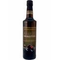 Amaru Unnimaffissu - (Scorza d'arancia, Carruba, Fico d'India) - Sicilia