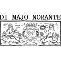 Tintilia 2018 - Tintilia Del Molise D.O.P. - Di Majo Norante