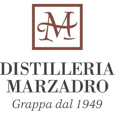 Acquavite Pere Williams - Marzadro