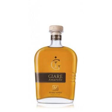 Giare Amarone - Marzadro