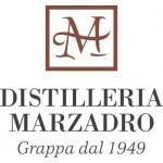 Luz Gin - Marzadro