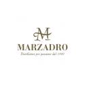 Grappa Le Diciotto Lune Magnum - Marzadro ( in cassetta originale in legno)