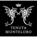 Mezzo Braccio Riesling Toscana IGT - Tenuta Monteloro Marchesi Antinori