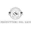 Mille951 Gavi D.O.C.G. - Produttori del Gavi