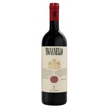 Tignanello 2017 - Toscana I.G.T. - Antinori