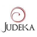 Cerasuolo Di Vittoria D.O.C.G - Judeka