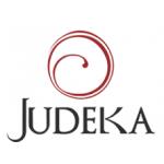 Cerasuolo Di Vittoria Docg - Judeka