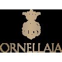 Le Serre Nuove dell' Ornellaia 2018 - Bolgheri D.O.C Rosso - Ornellaia