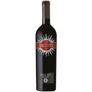 La Vite Lucente 2018 - Toscana I.G.T.