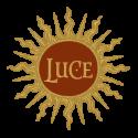 Luce della Vite 2017 - Toscana IGT - Tenuta Luce Frescobaldi