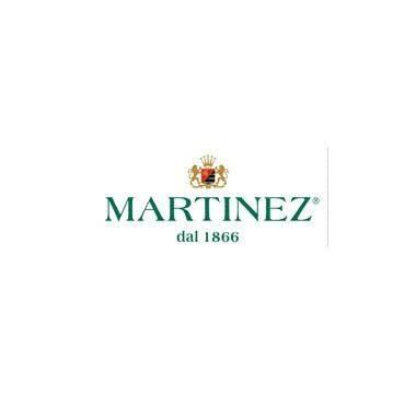Zibibbo Terre Siciliane I.G.P. - Martinez -