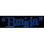 Bricco dell'Uccellone - Barbera d'Asti D.O.C.G. - Braida