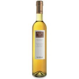 Passito - Vino Liquoroso - I.G.P. Sicilia - Intorcia