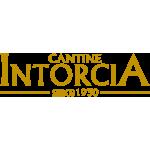 Grillo Heritage Vignemie - Sicilia D.O.C. - Intorcia