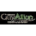 Domaine du Haut Perron Touraine-Chenonceaux - Guy Allion