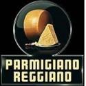 Parmigiano Reggiano DOP di Montagna 24 mesi - Spicchio