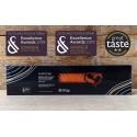 Filetto di Salmone Kinglas Deluxe (astucciato) - Loch Fyne