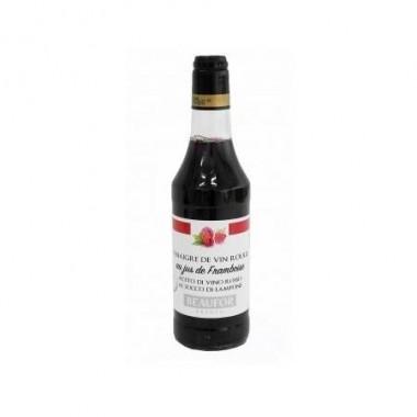 Aceto ai lamponi - Beaufor